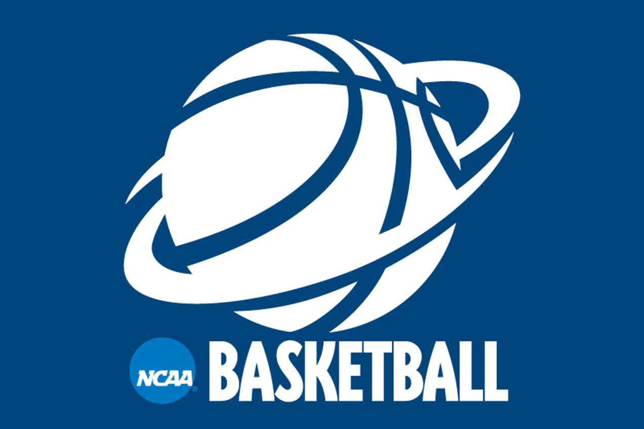 Ncaa College Logos Ncaa Basketball Logo
