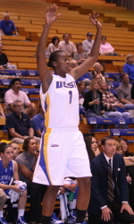 Gauchos Seek Revenge at Pacific on Saturday