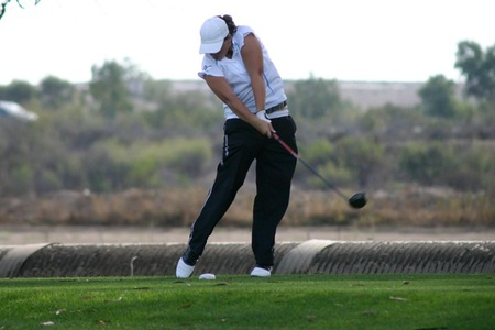 Canyons women's golf to tee off at South Coast Classic Aug. 27-28