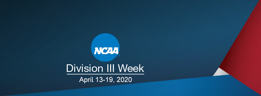 Wildcats to celebrate NCAA DIII Week April 13-19