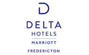 Delta Hotel by Marriott Fredericton