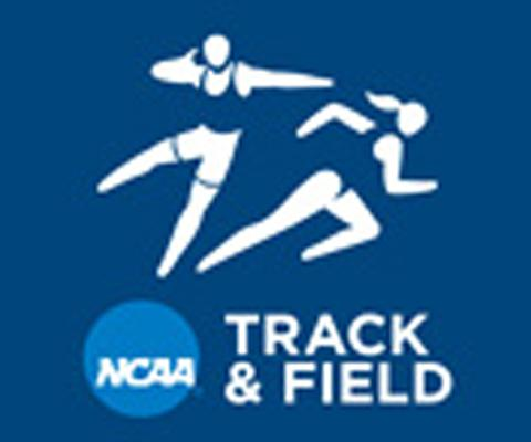 Sage to add women's and men's outdoor track & field in 2014