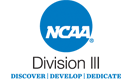 Link to the NCAA Division III website.