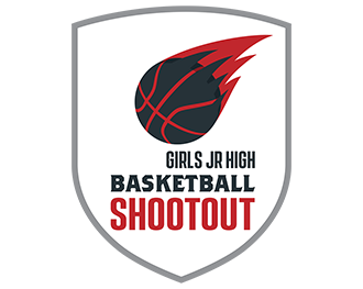 Lady Warriors Shootout graphic