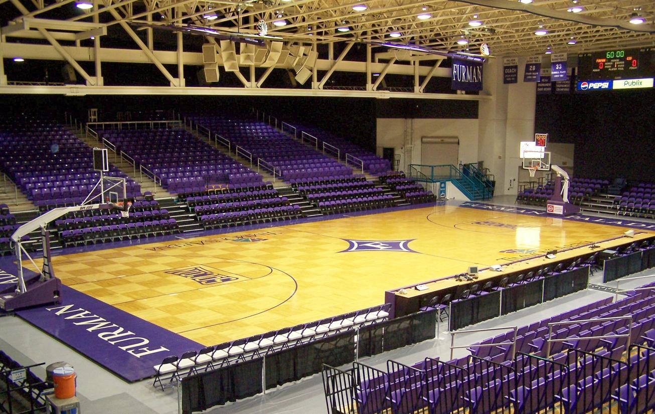 Sac Basketball Championship Tickets On Sale Now Carson