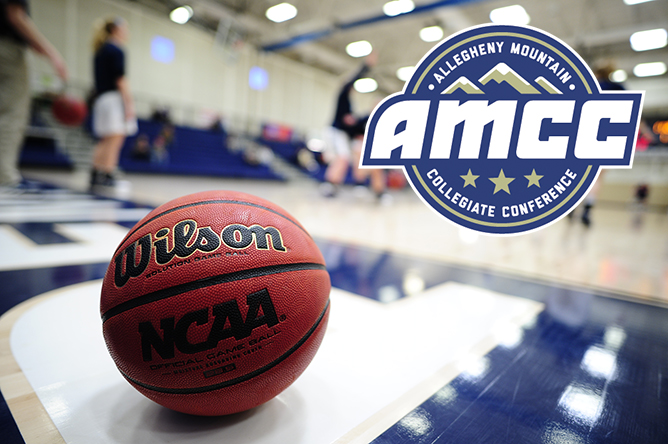 Women's Basketball Set For 18th AMCC Tournament