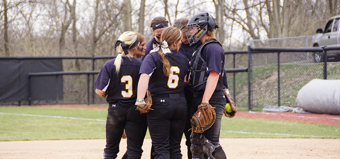 Softball To Host Prospect Camp On July 12