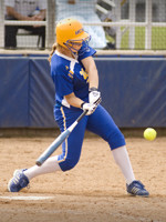 UCSB Falls 6-1 In Series Finale with Pacific
