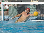 No. 10 UCSB Tops Navy for Ninth-Place at Prestigious Nor Cal Tournament