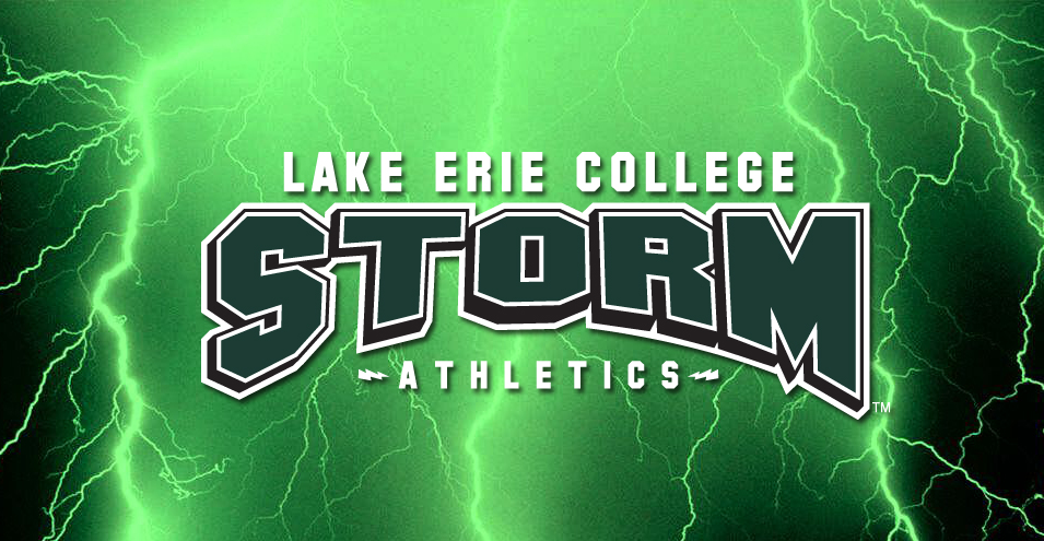Storm Athletics Annual Award Winners Announced