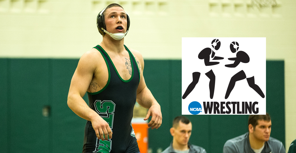 Storm Wrestling Cracks Top-10 of National Poll