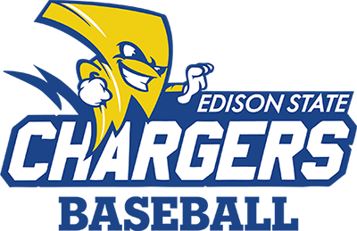 Charger Baseball Team Picks Up Set of Wins