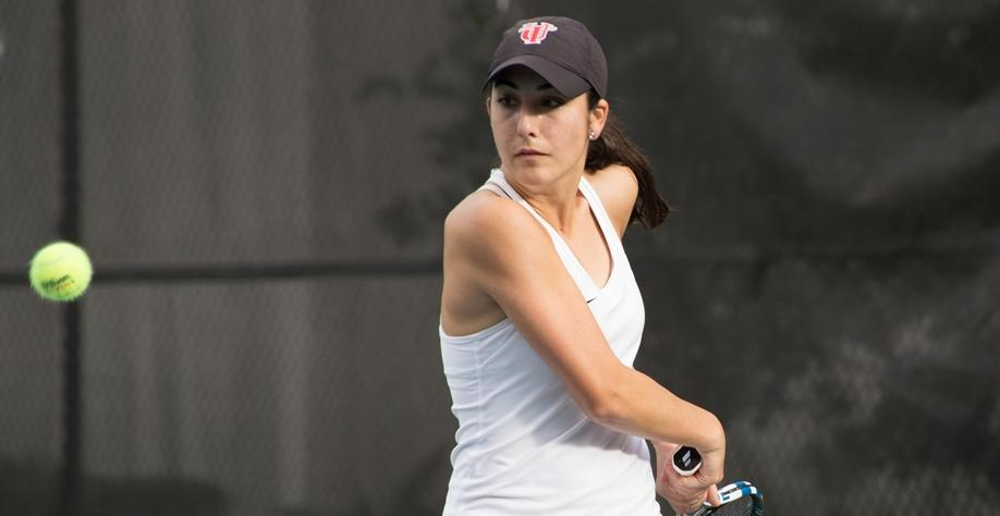 Tampa Tennis Earns Bid to SSC Tournament