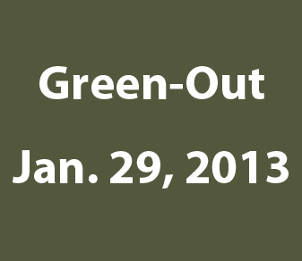 "President Prisco Invites Felician And Local Communities To Basketball ""Green-Out"" On Tuesday"