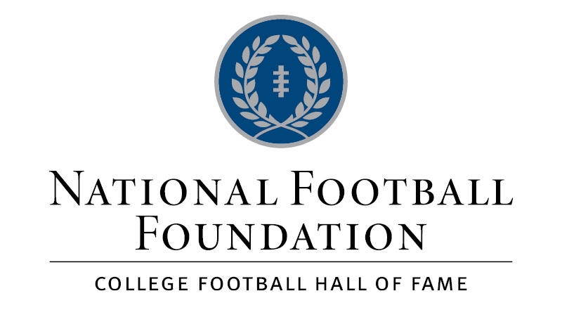 16 ECFC Student-Athletes named to NFF Hampshire Honor Society