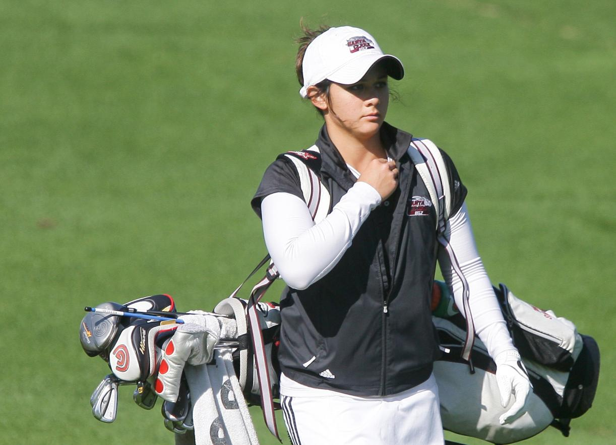 Stanford's Event Initiates 2011 Schedule for Women's Golf