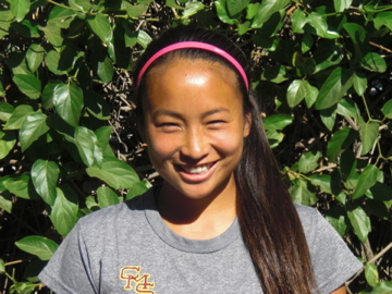Athenas Soccer Falls In Final SCIAC Game, Still Earns Hosting Rights To SCIAC Tourney
