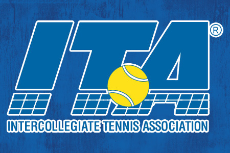GSW tennis well-represented on ITA academic award lists