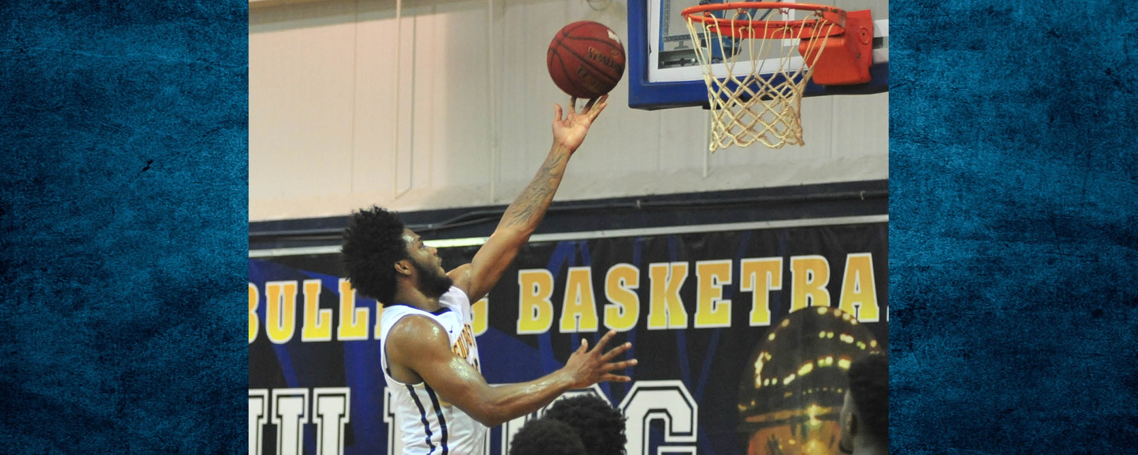 Gulf Coast tries to bounce back from 1st South loss