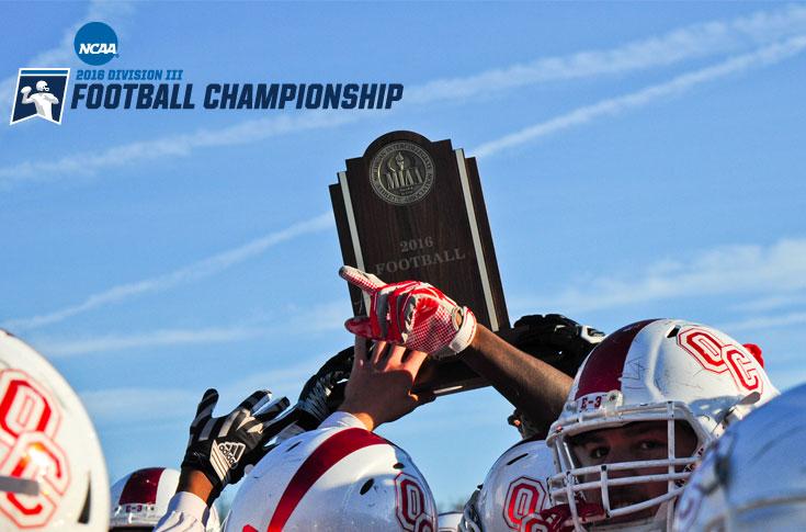 college football plays ncaa football championship score