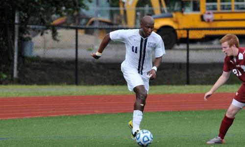 Lasell Tops Suffolk 3-1 in GNAC Action
