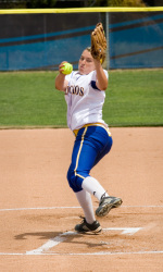 2009 UCSB Softball: Season In Review