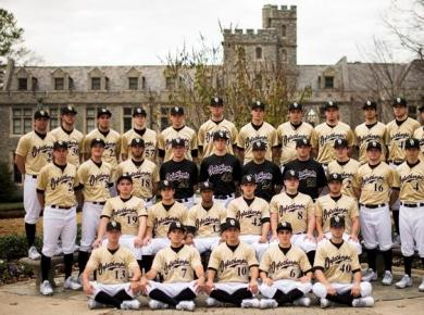 2013 Baseball Season Preview