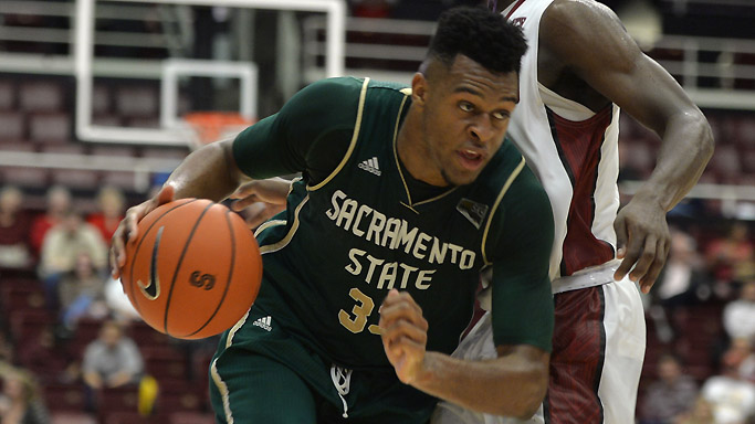 LATE MONTANA STATE RUN DOOMS MEN'S BASKETBALL IN 71-64 LOSS