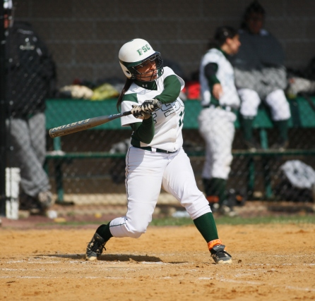 Rams Sweep Staten Island with Big Wins