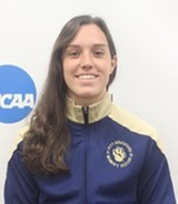Sarah Dailey, Pitt-Bradford, Women's Soccer - Defensive