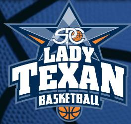 Inkina's 20 points leads #8 Lady Texans past Howard 60-54 on Thursday night