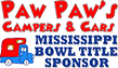 Paw Paw's Campers & Cars