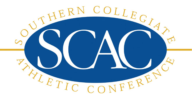 Major Changes for the SCAC Following 2011-12 Academic Year