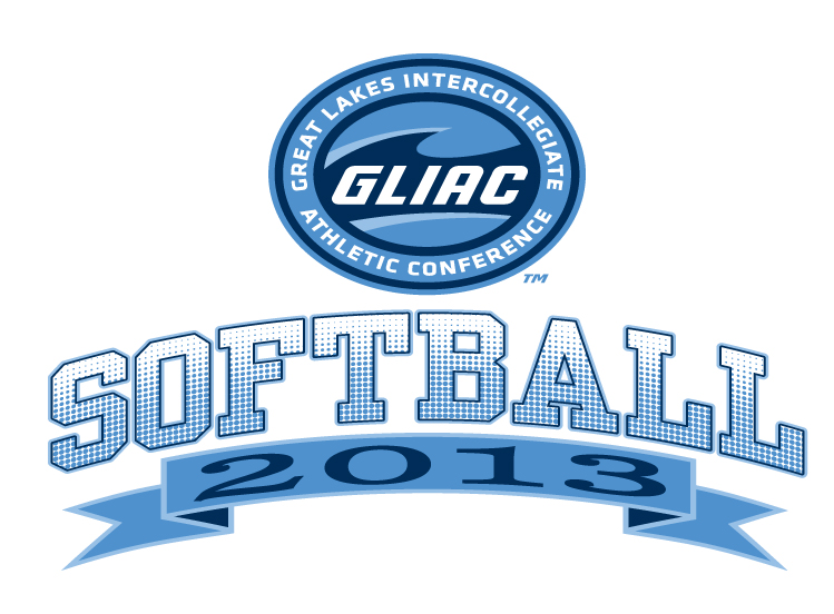 GLIAC Releases 2013 Preseason Coaches Poll