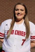 Coastal-South's Seymour earns Pitcher of the Week
