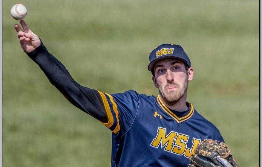 Pitching prevails in win over Transy