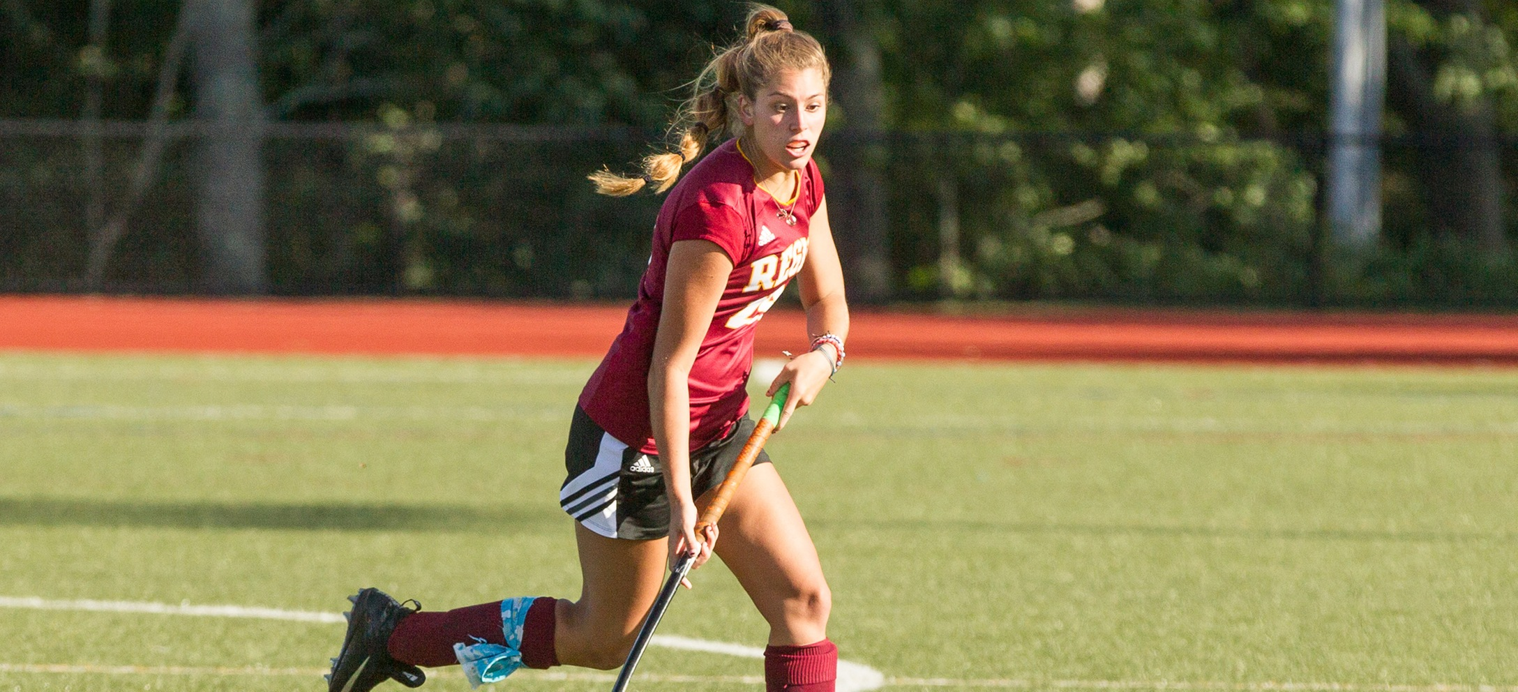 Field Hockey Falls In Overtime Shootout At Anna Maria