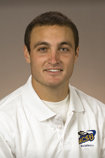 Robby Cummings Named One of Collegiate Baseball's National Players of the Week