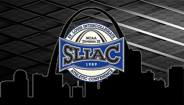 SLIAC Announces Postponement of Outside Competition for Cross Country, Tennis, and Golf