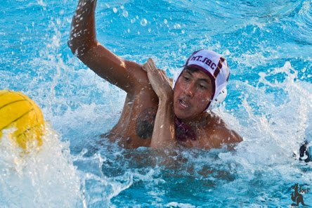 Mt. SAC Wins Third-Place SCC OT Game over Chaffey, 16-15; Advances to CCCAA So Cal's