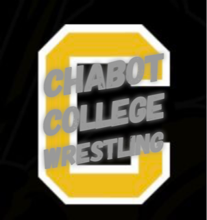 CHABOT TAKES NINTH IN SAC CITY INVITE