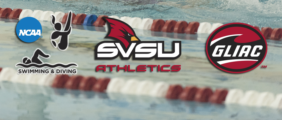 SVSU Board Approves Addition of Swimming and Diving