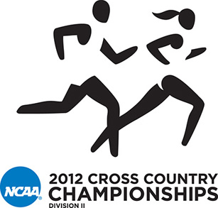 Men's Cross-Country Spends Fourth Straight Week At No. 8 In Region