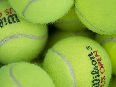 Women's Tennis Picks Up Forfeit Victory