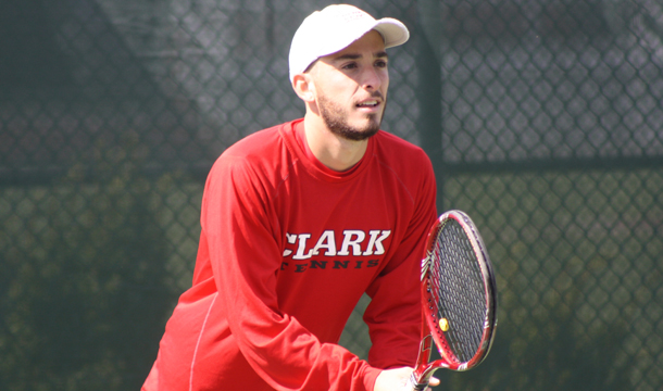 Cougars Edged In Title Match By Engineers, 5-0