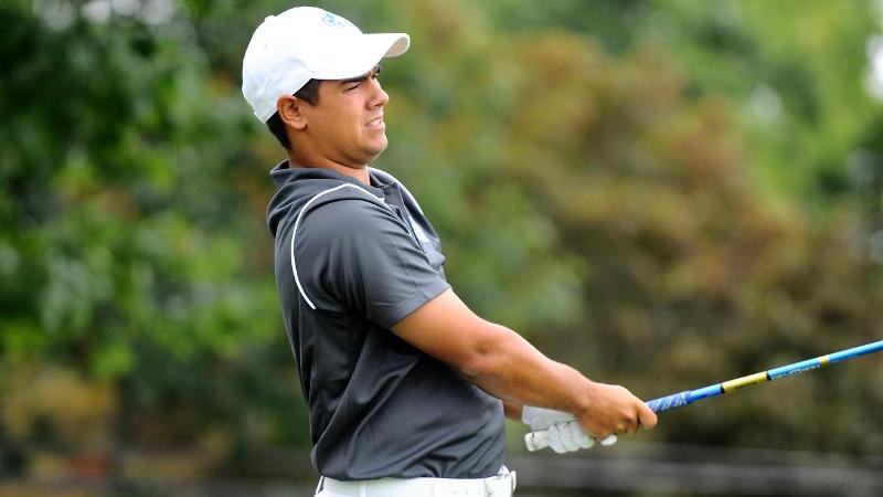 Men's Golf Finishes Second at Lafayette Invitational