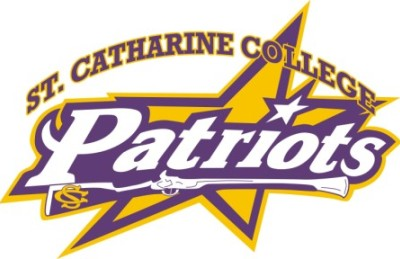 2009 USCAA Baseball Results - St. Catharine College Champions