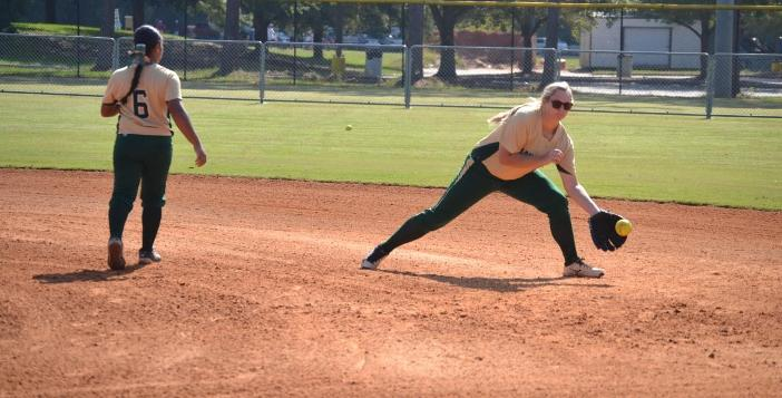 Errors Costly to Lady Gators