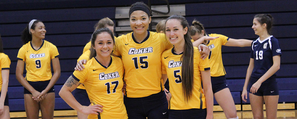 Cobras Take Thrilling Victory Over Pioneers on Senior Night