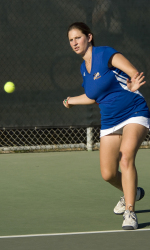 UCSB Snaps Losing Streak With 4-3 Win Over Pacific